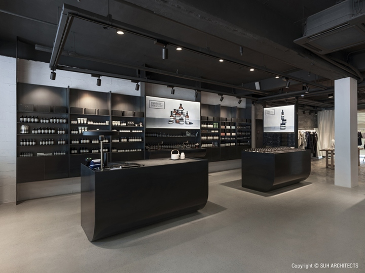 Aesop-store-by-Suh-Architects-Seoul-South-Korea-02.jpg
