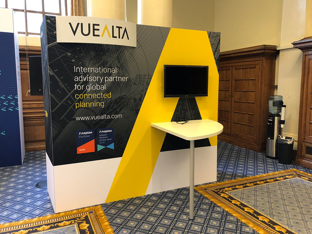 Conference-Stands_0003_IMG_0493.jpg