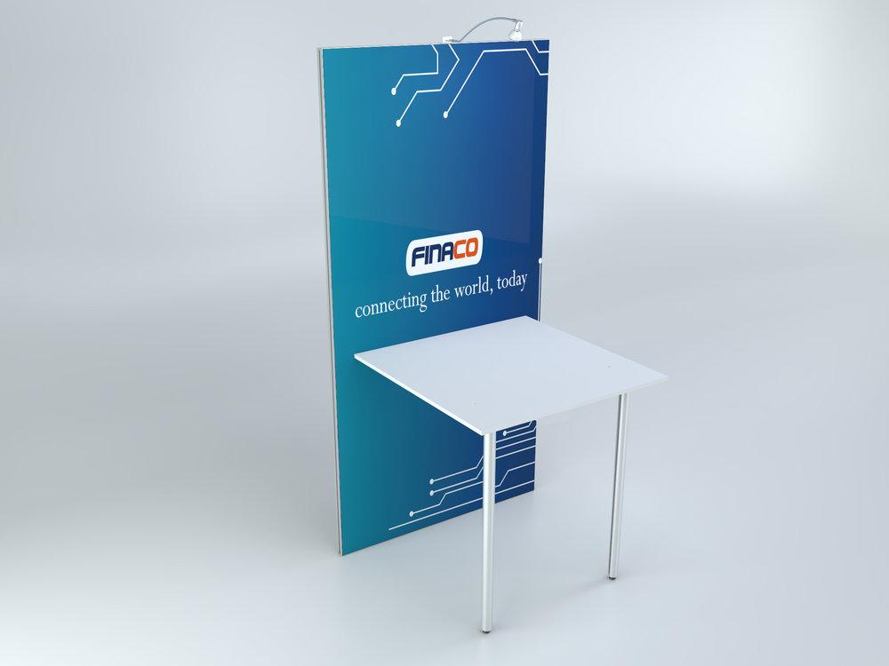 001_Basic-table.jpg