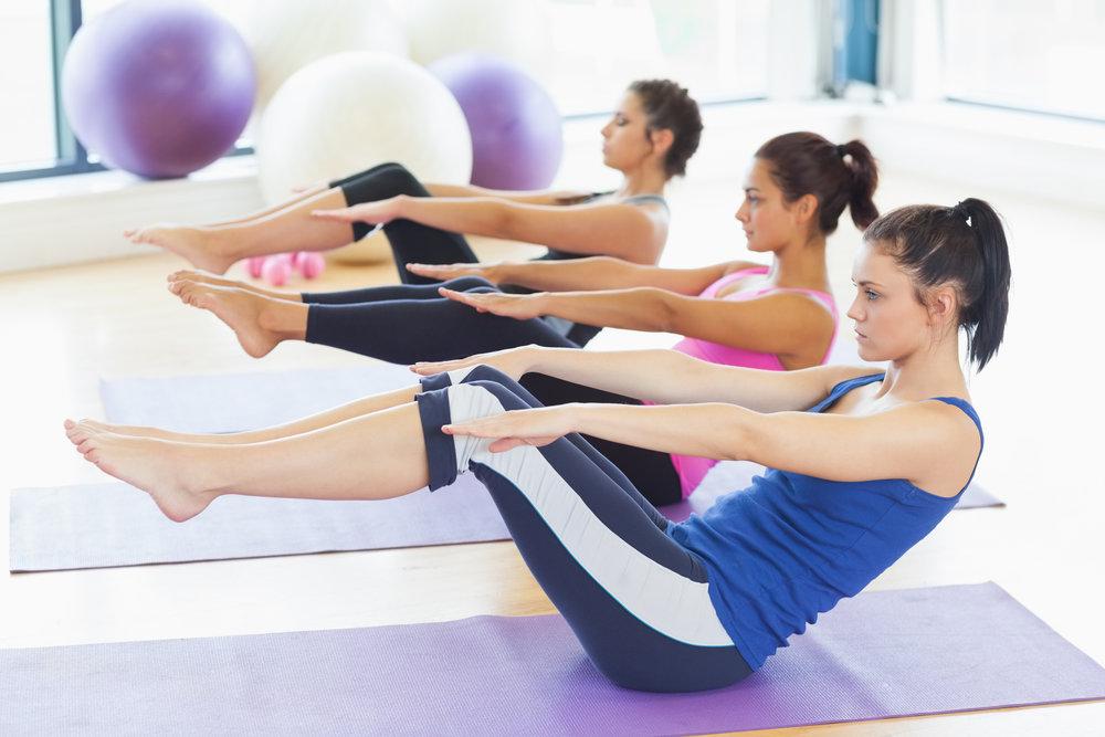 Pilates Hornbæk Fitness.jpg