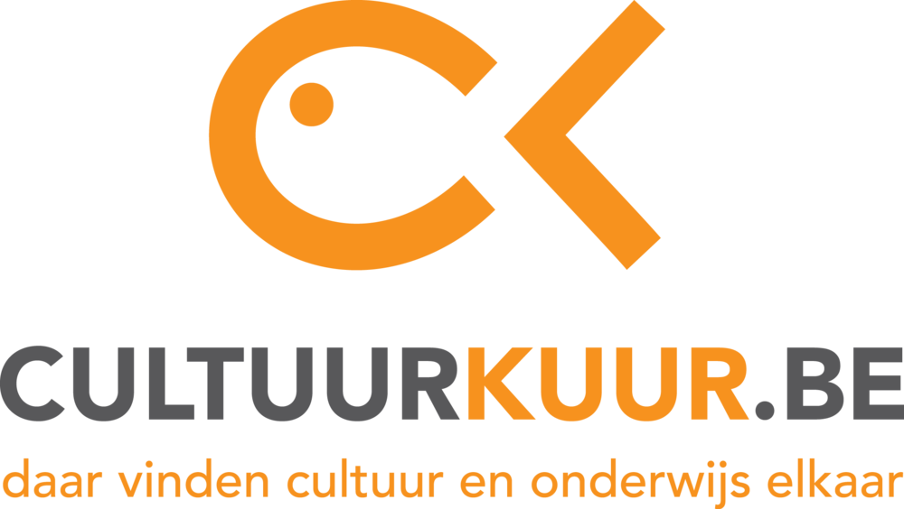 Logo_vert_kleur.png
