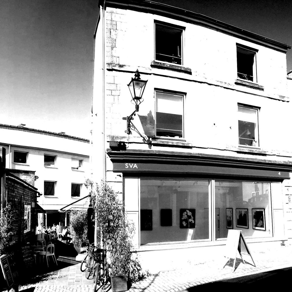 sva-john-street.jpg