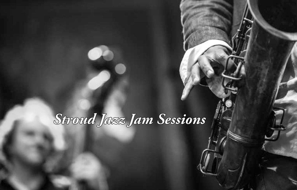 stroud jazz jam sessions.jpg