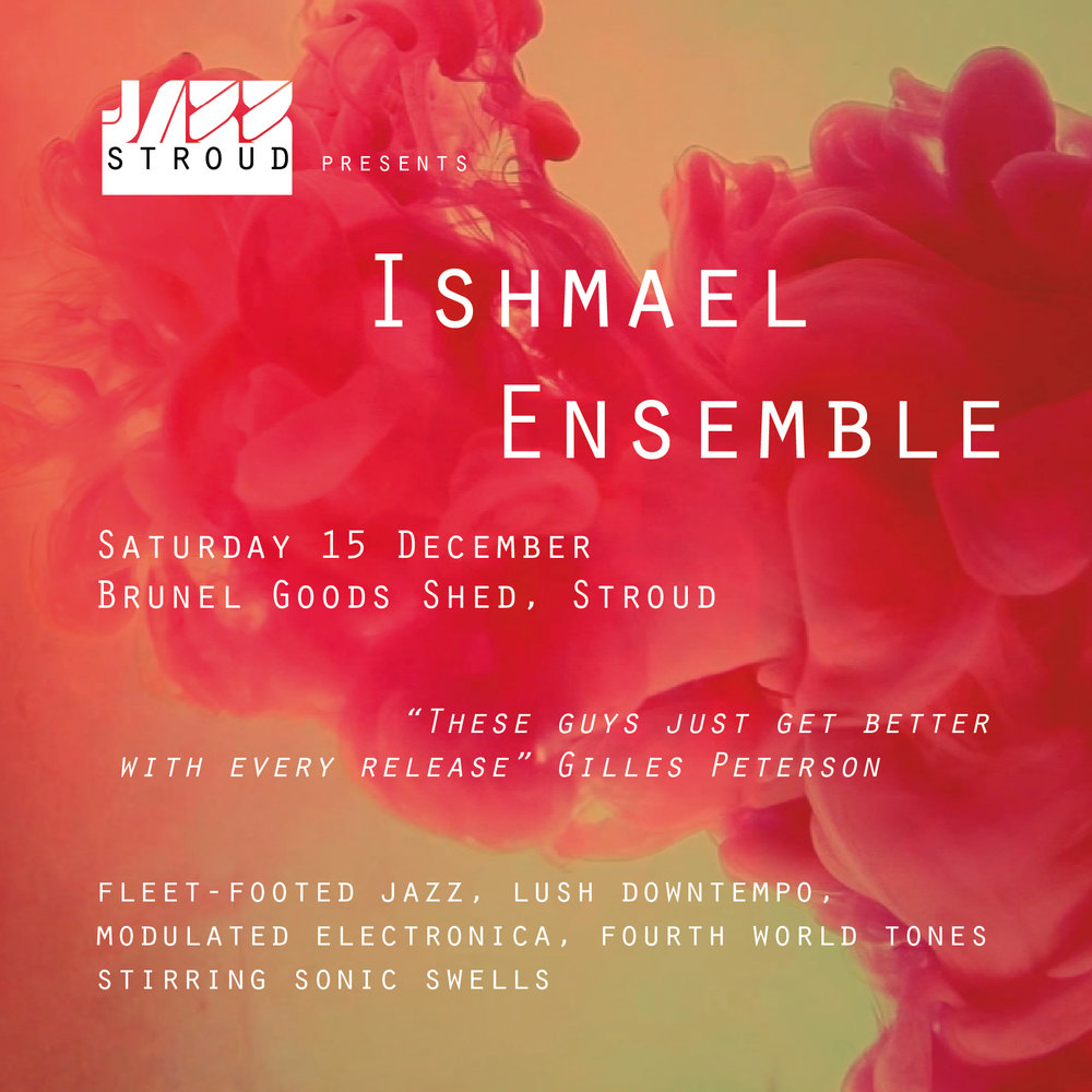 ishmeal ensemble  colour poster.jpg