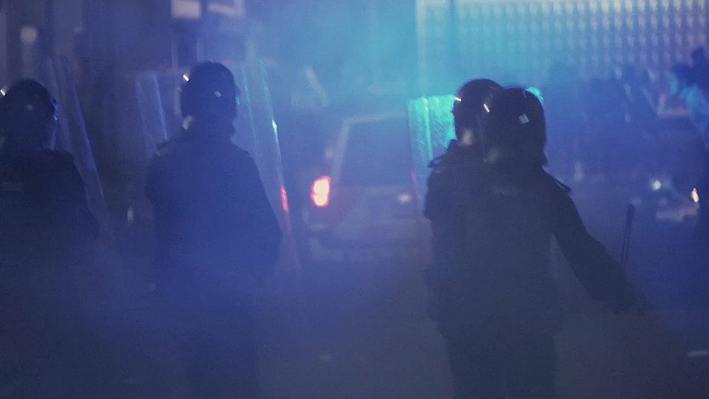 Riot03.jpg