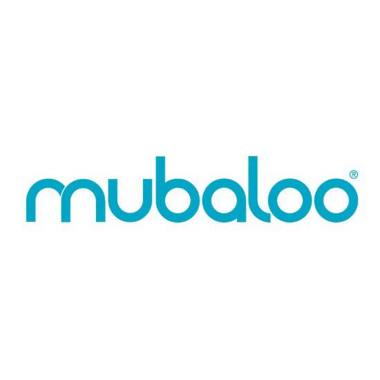 mubaloo.jpg