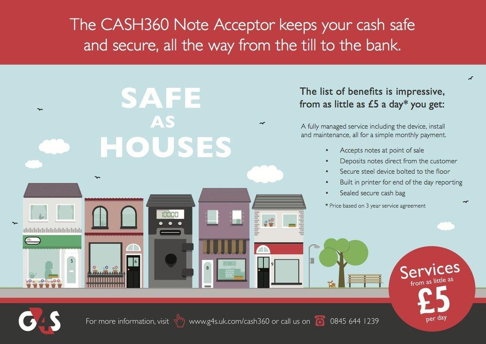 g4s-cash360-flyer.jpg