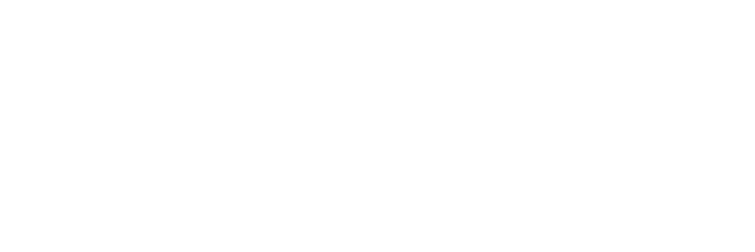 ucd+logo.png