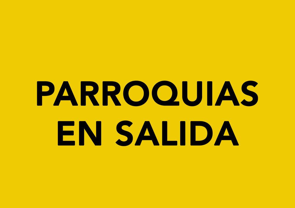 PARROQ SALIDA.jpg