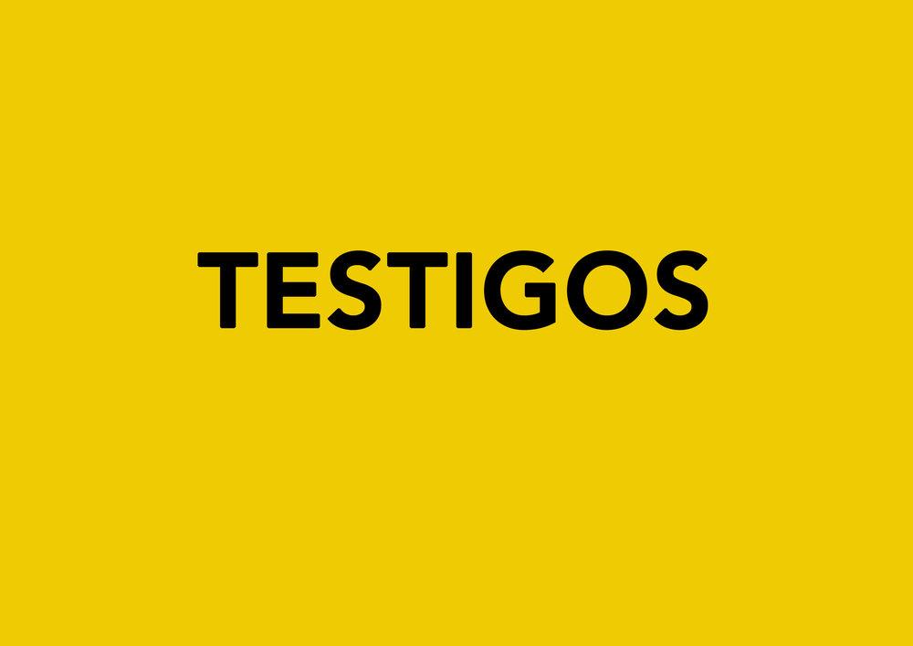 TESTIGOS.jpg