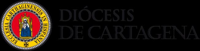 diocesis-cartagena-logo.png