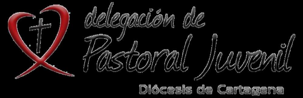 Logo DelejuCartagena.png