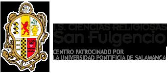logo-iscrsanfulgencio.png