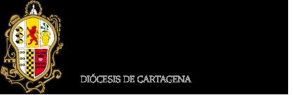 logo-seminario-murcia.png