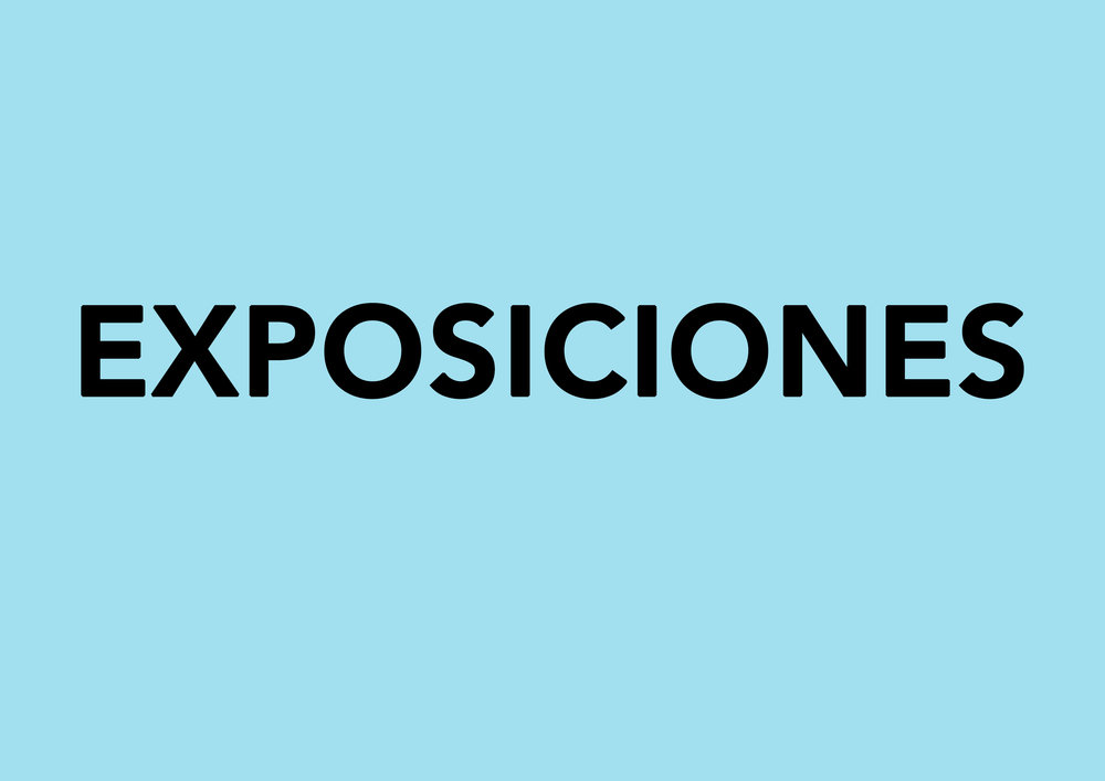 EXPOSIC.jpg