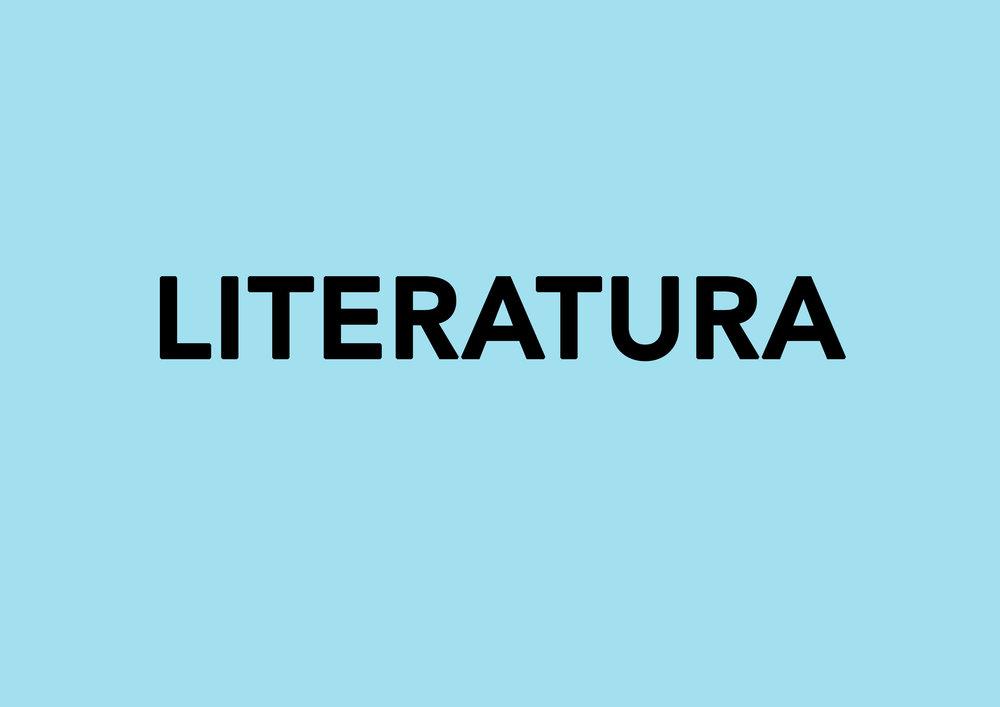 LITERAT.jpg