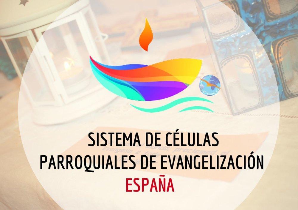 CÉLULAS PARROQUIALES EVANGELIZACIÓN.jpg