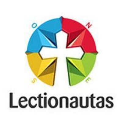 Lectionautas