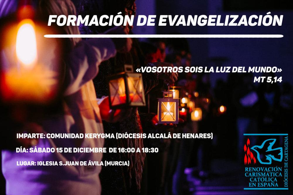 Renovación Carismatica Formación Evangelización IMG-20181129-WA0018.jpg