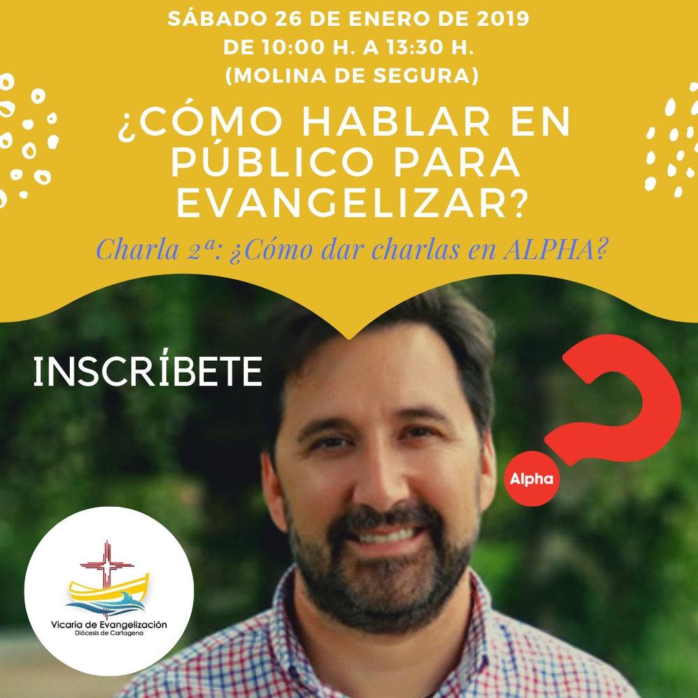 Hablar en público para evangelizar por Tote Barrera.jpg
