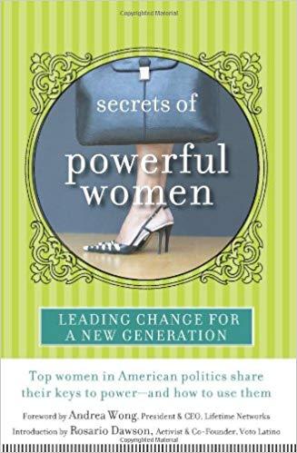 secretsofpowerfulwomen.jpg