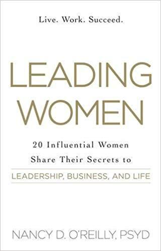 leadingwomen.jpg