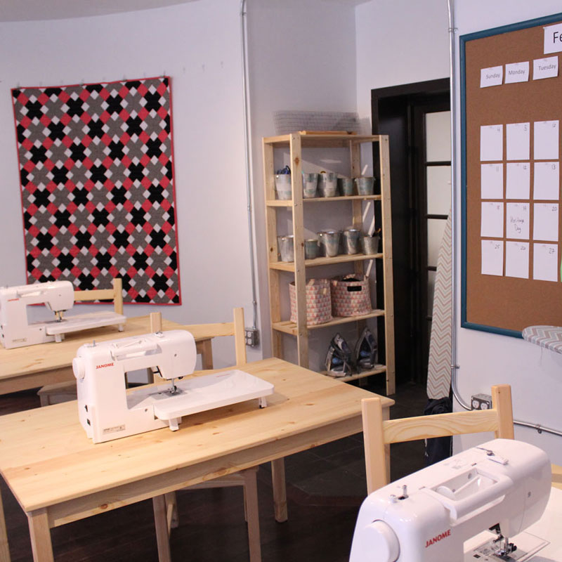Seamwork-Studio-Square-1.jpg