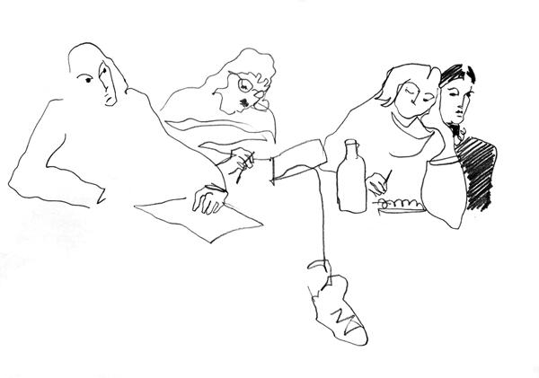 Drawing class_small.jpg