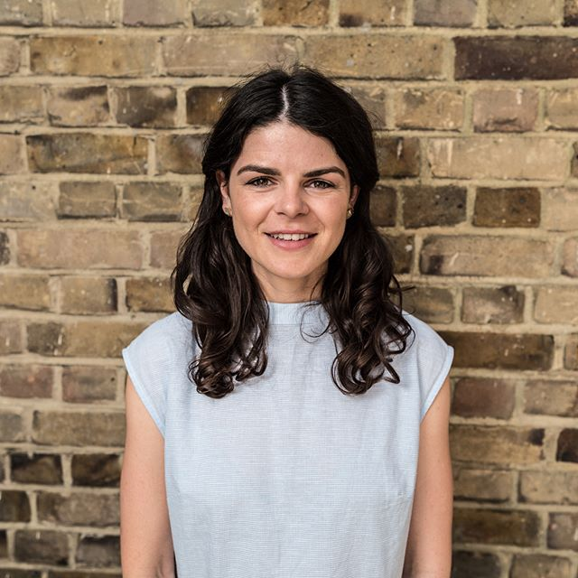Happy International Women's Day from the EF Team 👊🏻 We are thrilled to have had the chance to work with so many incredible female founders over the course of the years. A special thank you to EF's co-founder, Alice Bentinck, for paving the way and for working effortlessly towards closing the gender gap in tech.
