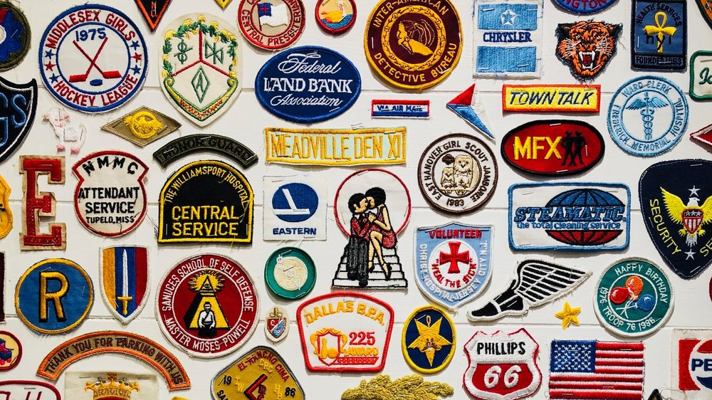 6 Badge Collecting.jpg
