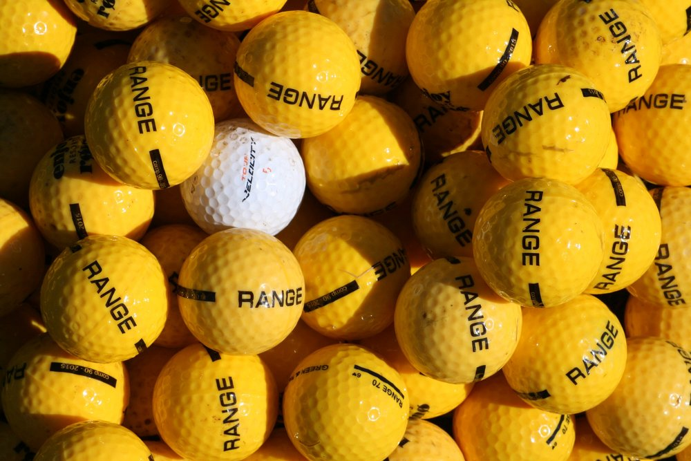 7 Golfballs.jpg