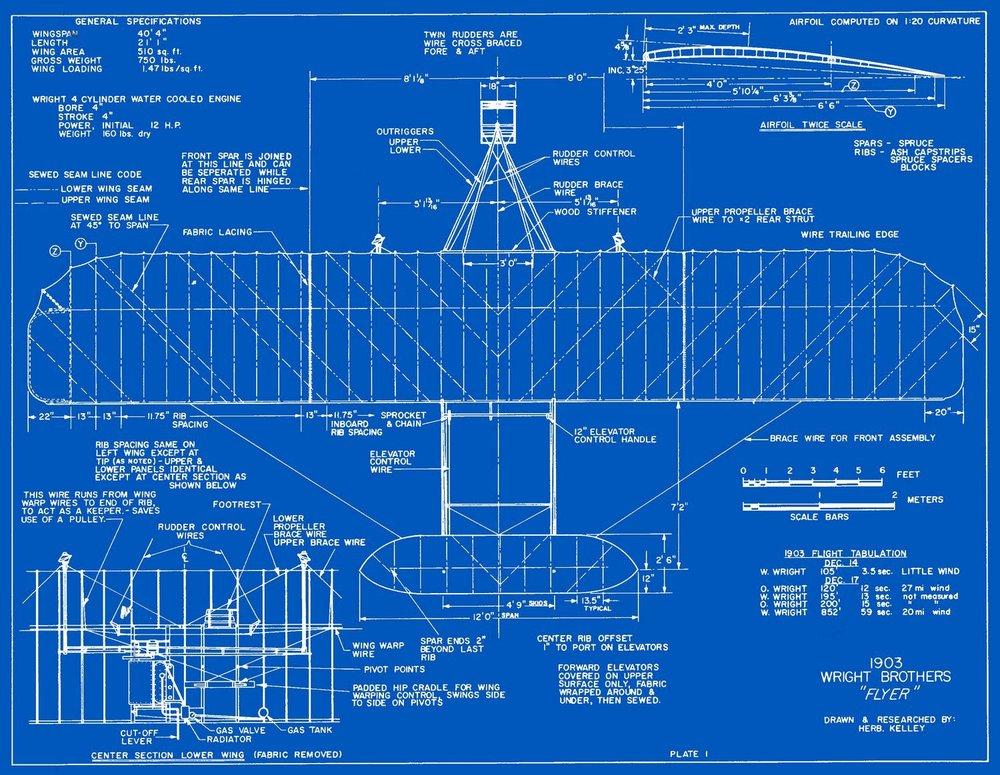 8 Blueprint.jpeg