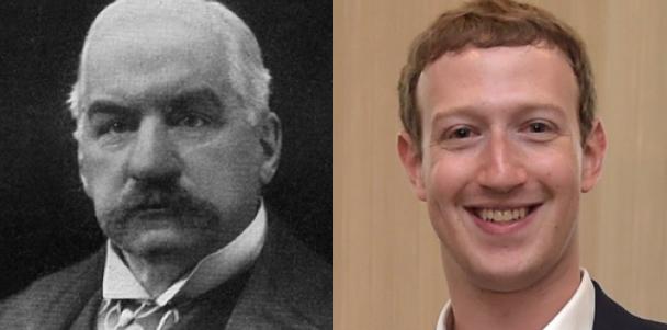 17 JP Morgan Zuckerberg.png