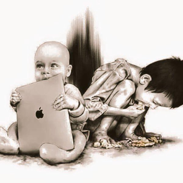 29 Tech Inequality.jpeg