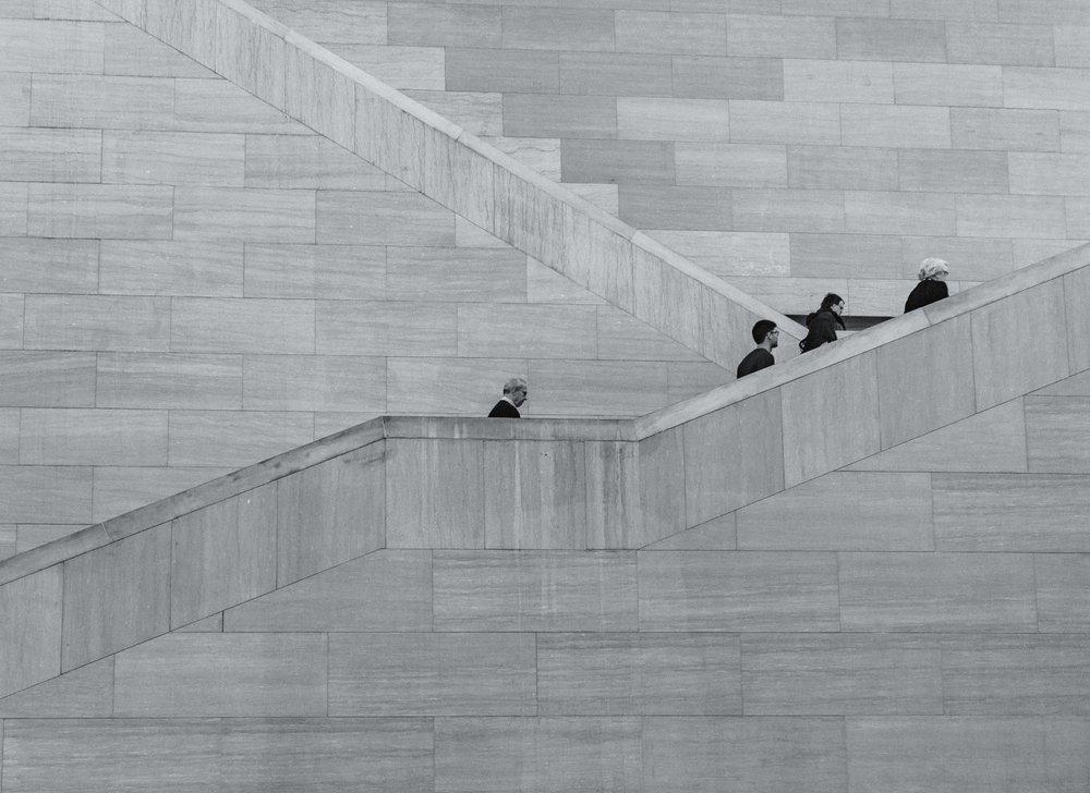 Photo by  Kyaw Tun