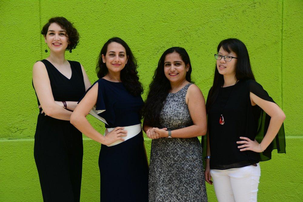 34B Female Founders.jpeg