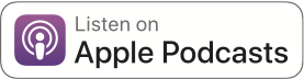 1 Apple Podcast Logo.png