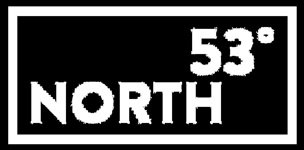 53-Logo-white.png