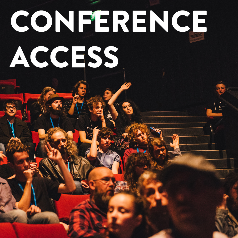 conference access.jpg