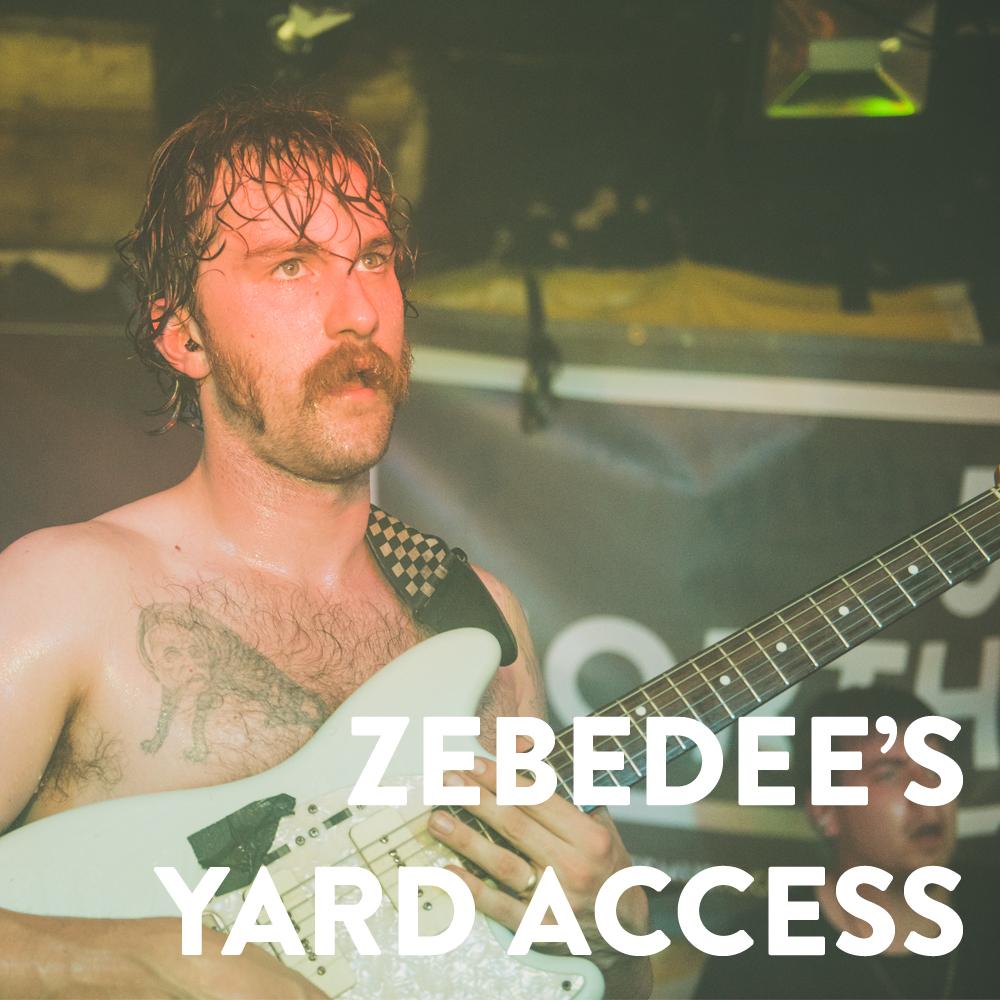 zebedees access.jpg