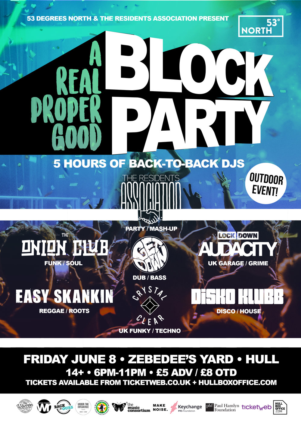 Block Party Poster.jpeg