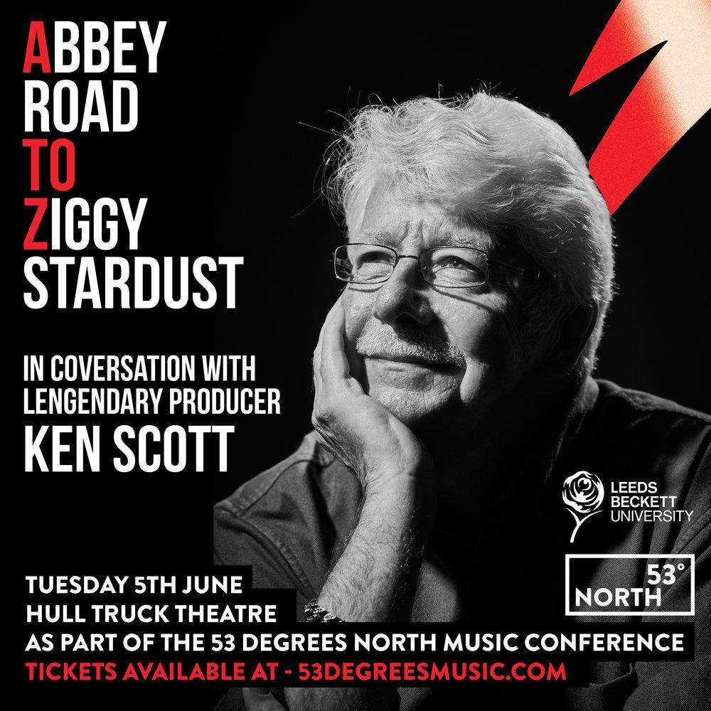 Ken Scott talk.jpg