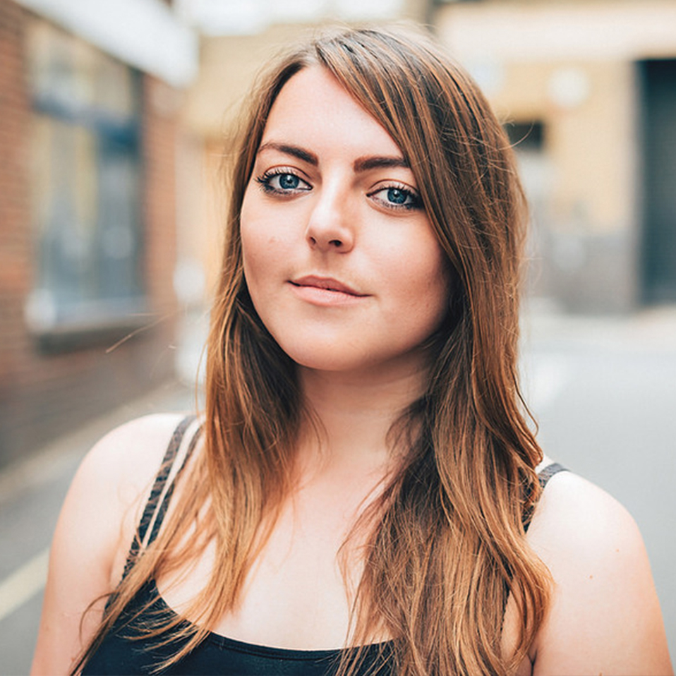 Hannah Gillicker.jpg