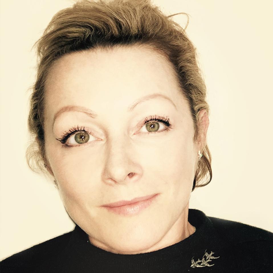 Lucie Caswell.jpg