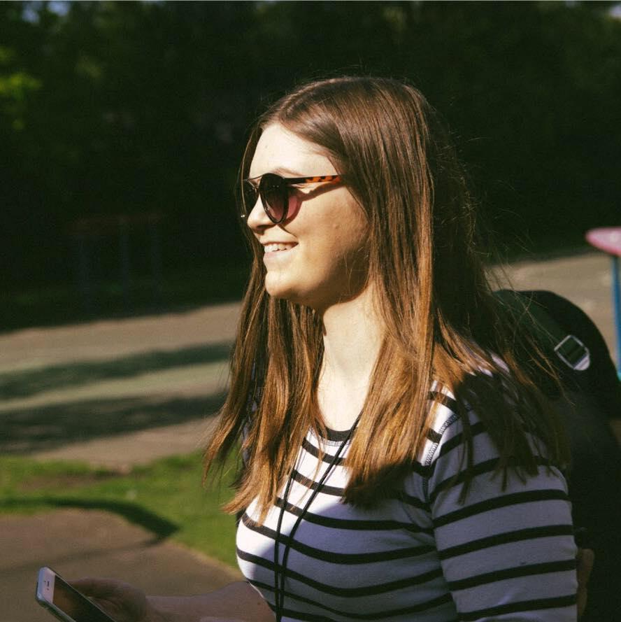 Kirstie Hopper.jpg