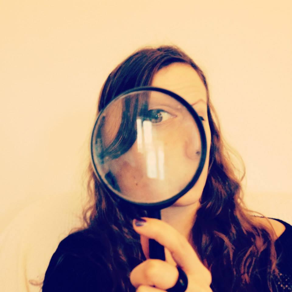 Suzi eye.jpg