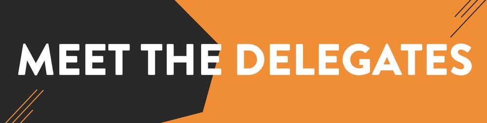 Meet the delegates banner.jpg