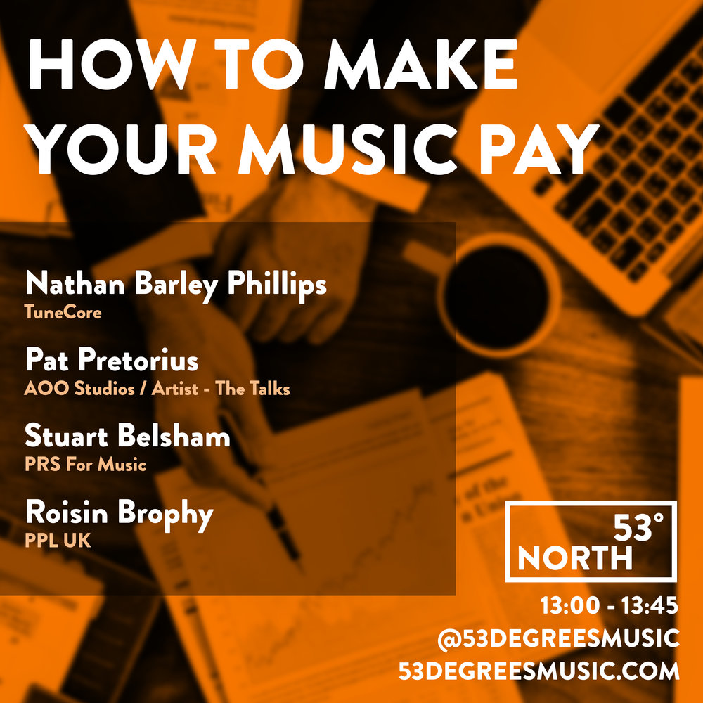How To Make Your Music Pay.jpg