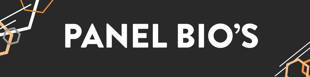 pANEL BIOS.jpg