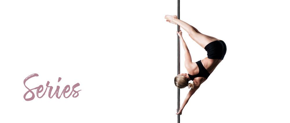 Pole dancing classes in columbia sc